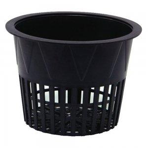 Net Pot 95mm