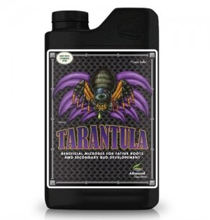 Tarantula 500ml