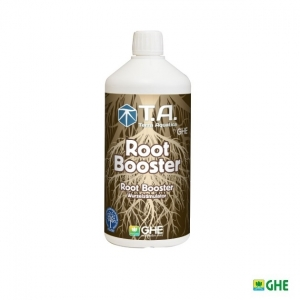 Root Booster 1lit