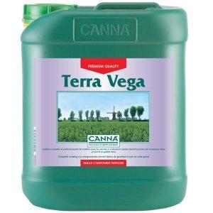 Terra Vega 5lit