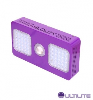 CULTILITE LED 250w DIMMABLE - OSRAM & CREE