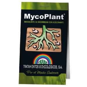 MycoPlant 5gr