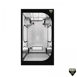 Black Box v2.0 100x100x200cm
