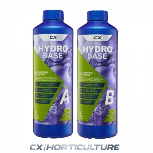 Hydro Base A&B 1lit