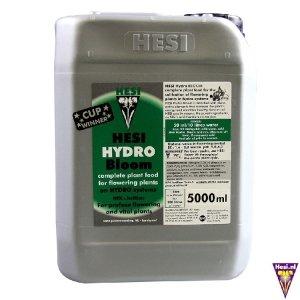 Hydro Bloom 5lit