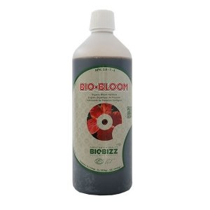 Bio-Bloom 250ml
