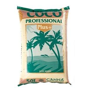 Coco Professional Plus 50lit