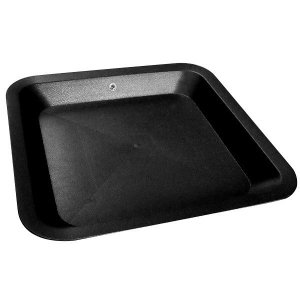 Πιάτο Τετράγωνο 28.5x28.5cm (For 14lit Pot)