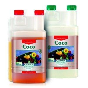 Coco A&B 1lit