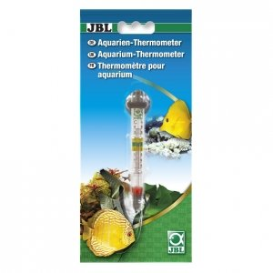JBL Aquarium Thermometer