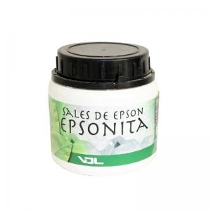 VDL Epsonita 0.5Kg