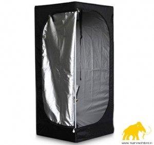 Mammoth Tents Lite 40x40x77cm