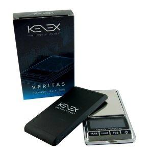 Kenex Veritas 1000/0.1g