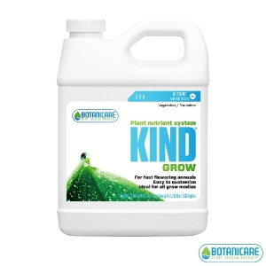 KIND® GROW 1lit