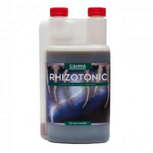 Rhizotonic 500ml