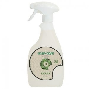 Leaf-Coat 500ml
