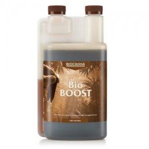 BioBoost 1lit
