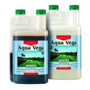 Aqua Vega 1lit