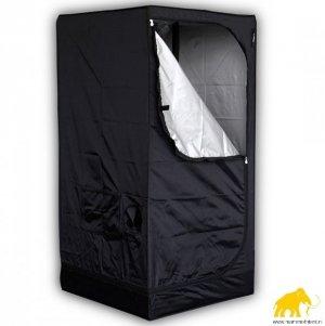 Mammoth Tents Lite 80x80x160cm