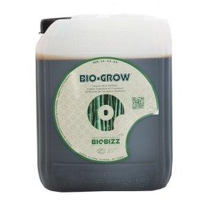 Bio-Grow 10lit