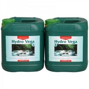 Hydro Vega A&B 5lit