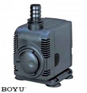 BOYU FP- 1500 Adjustable Pump 1500L/hr