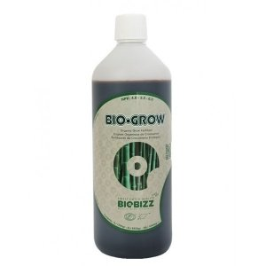 Bio-Grow 1lit