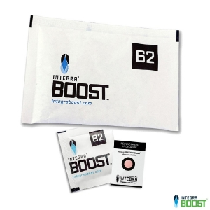 Integra Boost 62% 67gr