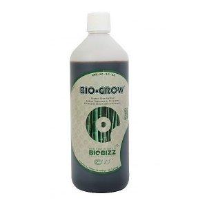 Bio-Grow 250ml