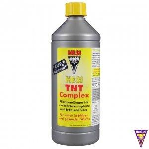 TNT Complex 500ml