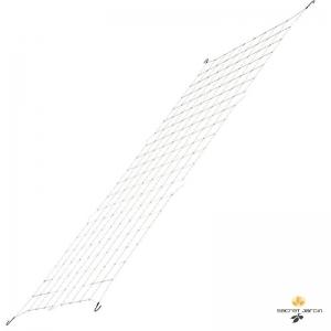 Secret Jardin WebIt 240x120cm