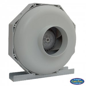 Can-Fan RK 100L 270m³/hr