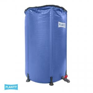 PLANT!T 250L Flexible Tank