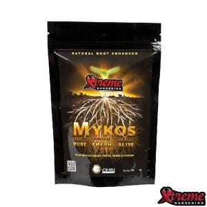 Xtreme Mykos 1Kg