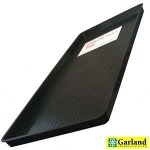 Giant Plus Garland Tray 28lit (120x55x5cm)