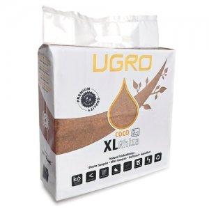 UGRO Coco XL Rhiza 70lit