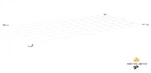 Secret Jardin WebIt 150x90cm