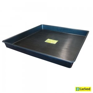 Square Garland Tray 144lit (120x120x12cm)