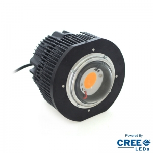 COB LED 50w with Chipset CREE CXA-2540