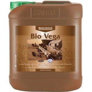 Bio Vega 5lit