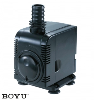 BOYU FP- 3000 Adjustable Pump 3000L/hr