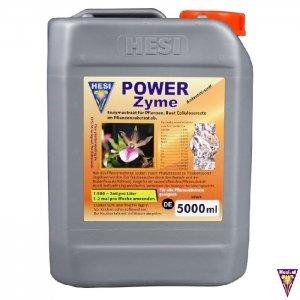 Power Zyme 5lit