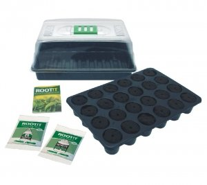 Root!t Value Rooting Sponge Propagation Kit (36x23.5x17.5)