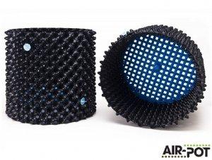 Air-Pot 20lit