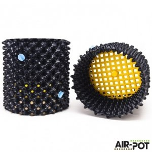 Air-Pot 10lit