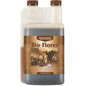 Bio Flores 500ml