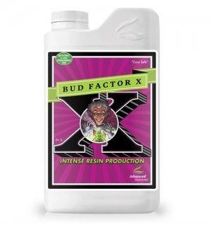 Bud Factor X 1lit