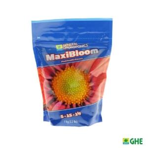 GHE MaxiBloom 1kg