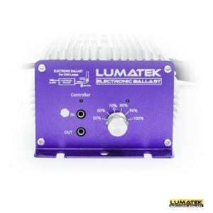 Lumatek 315w CMH Electronic Ballast