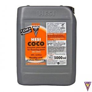 Coco 10lit